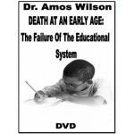 Death at an Early Age: The Failure of the Educational System