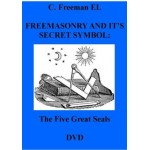 Freemasonry and its Secret Symbols