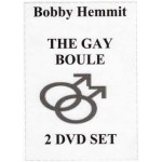 Gay Boule (2 DVD Set)