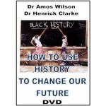 How to Use History to Change Our Future
