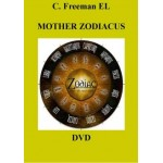 Mother Zodiacus