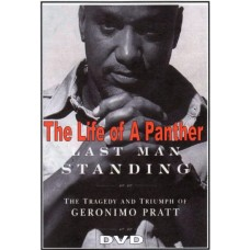 The Life Of a Panther: Geronimo Pratt