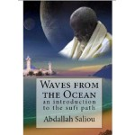 Waves From the Ocean - An Introduction to the Sufi Path