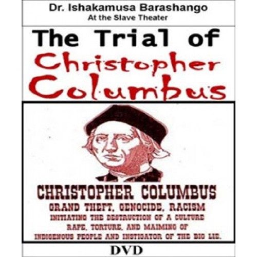 trialof christopher columbus ib x jpg